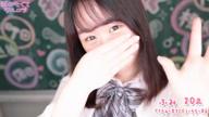 「☆イチャイチャ大好きFカップ【ふみちゃん】♪」05/17(月) 11:45   ふみの写メ