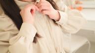 「萌え♡眠り姫♡【まひろ】」05/17(月) 12:30 | まひろ【18歳期待を上回る素人】の写メ