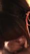 「こんな動画が無料で取り放題!!」05/17(月) 15:00 | あんな【エロさ満点!顔有り動画の写メ