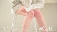 「☆プレミアム☆完全未経験☆悶絶激カワJD☆『みらいちゃん』☆」05/17(月) 15:08   みらいの写メ