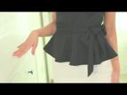 「攻め好き細身美女★まりか」05/17(月) 16:00 | まりかの写メ