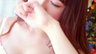 「【はるな】正統派の清純系美少女」05/17(月) 16:54 | はるなの写メ