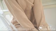 「☆プレミアム☆激カワ最強アイドル系18歳!☆なぎさちゃん☆」05/17(月) 19:20   なぎさの写メ