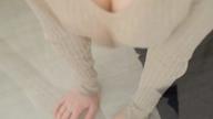 「【りおな】 美脚の元ピアニスト」05/18(火) 00:03 | りおなの写メ