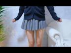 「ミスヘブン1位!新潟手こきの頂点!双子妹「はなか」ちゃん」11/07(火) 13:01 | 双子はなかの写メ・風俗動画
