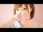 「超お得」01/30(月) 00:59 | りんちゃんの写メ・風俗動画