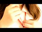 「新井 麻由」05/22(土) 00:04 | 新井 麻由の写メ