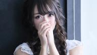 「波留(はる)MOVIE」05/24(月) 15:45   波瑠(はる)の写メ