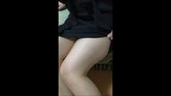 「二人だけの秘密の時間」01/30(月) 12:35 | りのの写メ・風俗動画