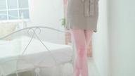 「☆モデル!極上スレンダーちゃん☆」05/29(土) 10:05 | 藤原らんの写メ