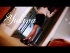 「未経験・美しさ際立つ極上美女♡優樹菜ちゃん♪」11/07(11/07) 23:43 | 優樹菜の写メ・風俗動画