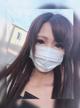 「動画」05/31(月) 13:10 | ゆうきの写メ
