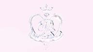 「パーフェクトエロモンスターSSS級美女」06/09(水) 17:49   りなの写メ