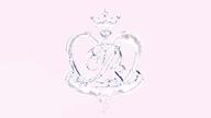 「おっとりミニマム癒し系美女」06/09(水) 17:49   ゆきなの写メ