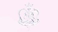 「一目で見惚れてしまうほどの優しい笑顔」06/09(水) 17:50   にもの写メ
