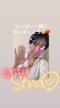 「本日出勤です♡」06/12(06/12) 14:44 | 世菜(せな) GOSSIP GIRLの写メ