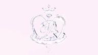 「★グラビアアイドル顔負けのプレミア美女【レンカ】ちゃん♪★」06/13(日) 12:21   レンカの写メ