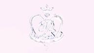 「★AF可新星未経験娘★【つかさ】ちゃん」06/13(日) 17:23   つかさの写メ
