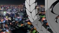 「超美白癒し系スレンダー美女【桃宮いちご】ちゃん!」06/13(日) 19:30 | 桃宮 いちごの写メ
