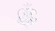 「★王道清楚系美少女★【すみれ】ちゃん」06/13(日) 20:33   すみれの写メ