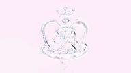 「大満足確定爆乳美少女【なみ】ちゃん!!」06/13(日) 23:41   なみの写メ