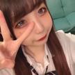 「まりかのブログ」06/14(月) 00:40   まりかの写メ