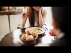 「梅田人妻秘密倶楽部【まい】」06/14日(月) 01:27 | まいの写メ・風俗動画
