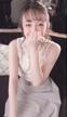 「完全未経験の細身清楚系♪」06/14(月) 11:05   はのんの写メ