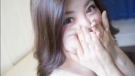 「柳田いおり 21歳158cm」06/14(月) 18:31 | 柳田いおりの写メ