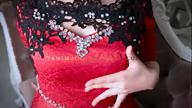 「グラマラス高身長ボディ!フェロモンムンムン♪【紅】谷町秘密倶楽部」06/14(月) 21:08 | 紅の写メ
