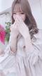 「◆ハイクオリティSSS級高身長スレンダー◆」06/14(月) 21:33   せらの写メ