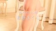 「☆スレンダーな体に清潔感と色気ある雰囲気♪」06/15(火) 06:24 | 春野さくらの写メ