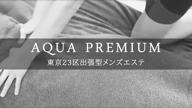 「東京23区全域にも出張可能♡」06/15(火) 10:30 | アクアプレミアム出張の写メ