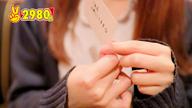 「のばら様は今日も勉強熱心♡」06/15(火) 11:31   のばらの写メ