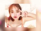 「AV女優 南詩乃プライベート動画!」06/16(水) 01:30   AV女優 南詩乃の写メ