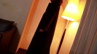 「超超超カナーーーリ(≧∇≦)bイイ!」06/16(水) 03:19 | みこの写メ