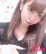 「潮吹き超絶美女はドМな淫乱女!」06/16(水) 04:31   えるの写メ