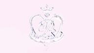 「スタイル!ビジュアル!愛嬌!SSS級♪」06/16(水) 14:46   あみの写メ