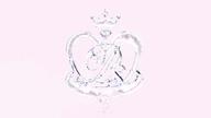 「おっとり穏やかで優しさ溢れる『すずな』ちゃん♪」06/16(水) 14:47   すずなの写メ