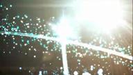 「ナルミ【綺麗系美女】」06/16(水) 16:15 | ナルミ【綺麗系美女】の写メ