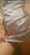 「【ききょう奥様】ショムニを思い出して、着てみました。」06/16(06/16) 19:17   ききょうの写メ