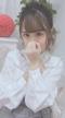 「◆素人18歳の舞い降りたバリカワ美少女♪」06/17(木) 12:49   杏/あんずの写メ