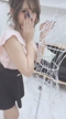 「※ガチぼれ注意♪フェロモン愛嬌満点GAL【アリアナ】ちゃん♪」06/18(金) 02:05 | アリアナの写メ