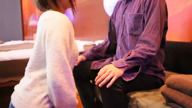 「『るい』最高のアロマエステ技術を持つアイドル顔の癒し系♪」06/18(金) 02:17 | るいの写メ