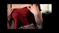 「キレイ系スレンダー美女♡」06/18(金) 03:54   かんな【ロイヤルレディ】の写メ