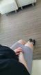 「業界未経験のメガネ女子♪♪」06/18(金) 11:20   つぐみの写メ