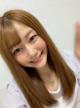 「感度抜群!!激カワスレンダー♪」06/18(金) 12:12   れいの写メ