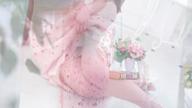 「色気漂うグラマー美女【あいかさん】」06/18(金) 13:55 | あいかの写メ