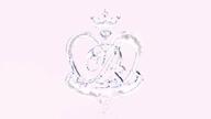 「顔面偏差値最強☆ド変態敏感美少女」06/18(金) 20:12 | あさひなの写メ