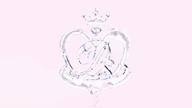 「☆おしとやかな超本格派☆高級店レベル【れいか】ちゃん♪」06/18(金) 21:13 | れいかの写メ